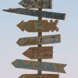 【決定版】初めて転職する人必見!新卒と中途の採用面接の違いまとめ|履歴書・職務経歴書・面接対策