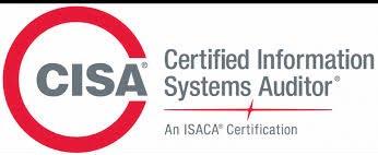 【決定版】CISAに合格した筆者が資格取得の勉強方法やポイントを解説する【公認情報システム監査人】