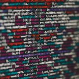 【決定版】いまエンジニアとして学ぶべきプログラミング言語まとめ| Ruby,Python,Go