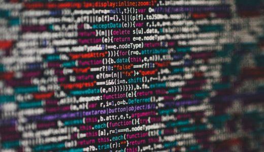 【決定版】初心者がいま学ぶべき、オススメ9つのプログラミング言語