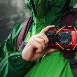 【決定版】おすすめ!防水・耐低温・耐衝撃カメラ8種まとめ