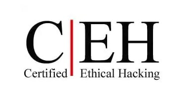 【CEH】認定ホワイトハッカー試験に合格するための方法解説!【Certified Ethical Hacker】