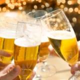 【決定版】ビールの裏技まとめ|美味しく飲む方法・裏技的活用法紹介