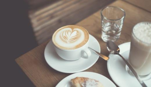 【決定版】インスタントコーヒーの裏技まとめ|美味しく飲む方法・裏技的活用法紹介