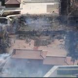 【決定版】首里城の火災発生状況まとめ|原因・犯人・現状・募金・支援の方法