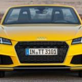 【決定版】Audi TT 8Jの値引きや価格を下げるお得な購入方法|購入費用や維持費を最安にする方法【新車・中古車】