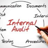 【決定版】内部監査とはなにか|目的・外部監査との違い・仕事内容・やりがい・求人
