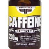 【勉強】カフェインの効果とオススメのサプリメント【集中】