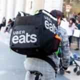 【決定版】Uber Eatsやmenuは稼げる自転車ダイエットなのか!?|効果検証・実際のデータ等まとめ