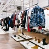 【決定版】初心者がブランド古着をメルカリ等にせどり転売して毎月5万円の副業収入を稼ぐ方法