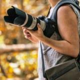 【決定版】初心者がカメラをメルカリ等にせどり転売して毎月5万円の副業収入を稼ぐ方法|Canon,Nikon,Sony,Tamron,Sigma