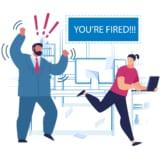 【失業対策】コロナで会社をクビになる前に、SES契約の下請け客先常駐SEが今すぐ行動すべきこと【転職しよう】
