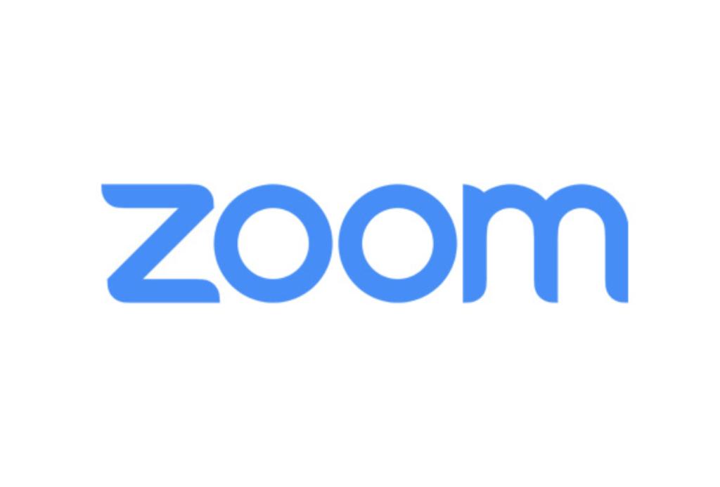 やり方 Zoom 飲み