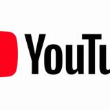 【決定版】youtubeプレミアムとYoutube Musicを学割より格安の月額250円で利用する【裏技・クーポン】